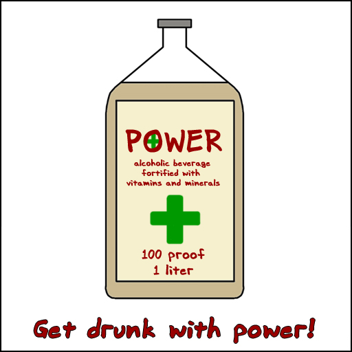[Image: 2009-02-10-drunk-with-power.jpg]