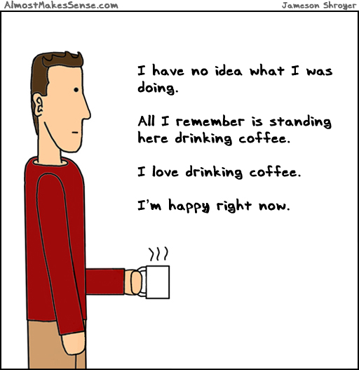 comic-2012-12-02-no-idea-doing-coffee.jpg