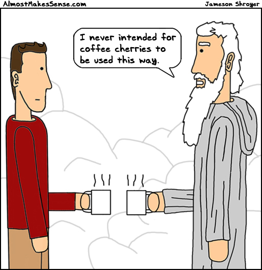 comic-2013-07-07-coffee-intended.jpg