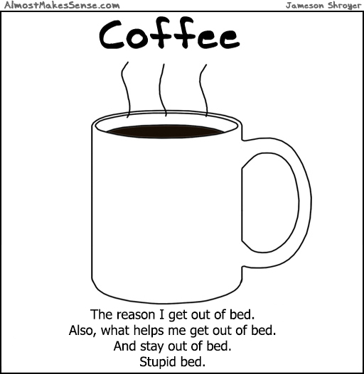comic-2013-07-22-coffee-bed.jpg