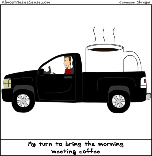 comic-2013-07-29-meeting-coffee.jpg
