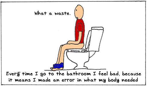 Bathroomerror