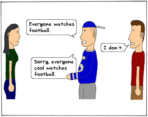 Watchfootball