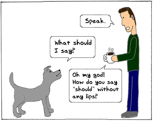 Speaklips