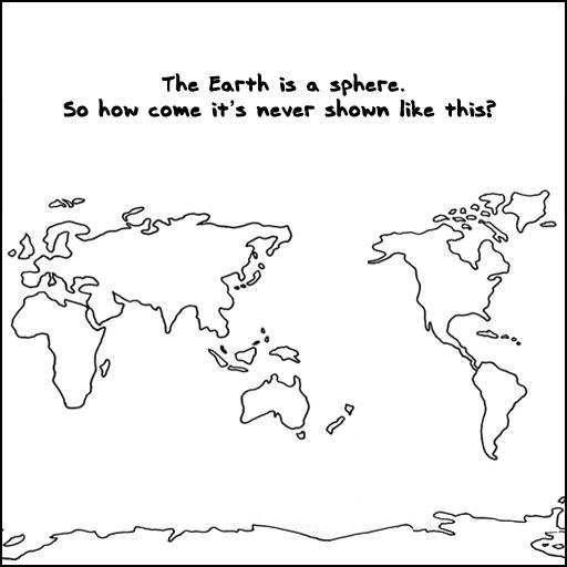World Turn