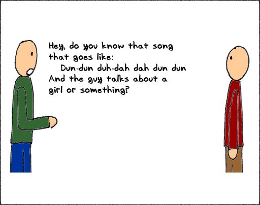 Know Song