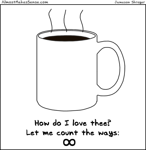 comic-2013-08-28-coffee-love-thee.jpg