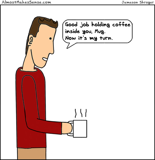 comic-2013-10-16-hold-coffee-inside.jpg