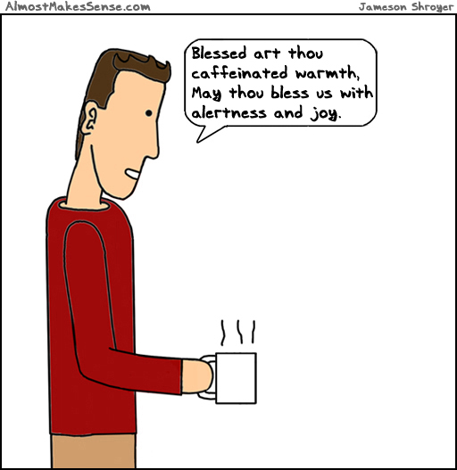 2013-11-18-blessed-coffee