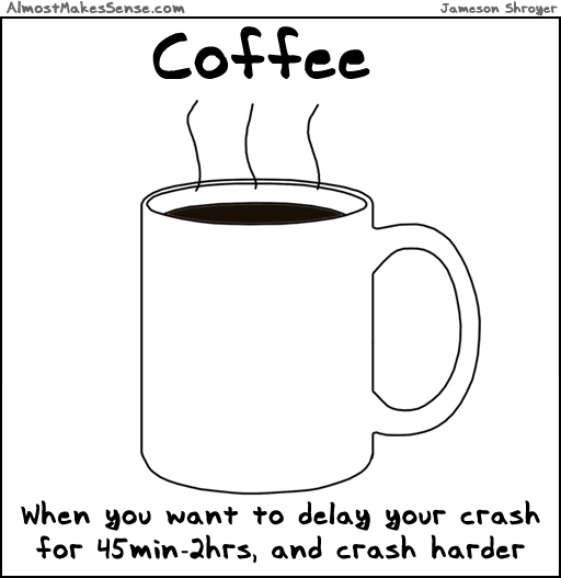 2013-12-21-coffee-crash