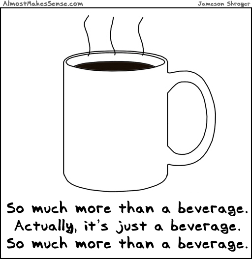 2014-02-06-coffee-beverage