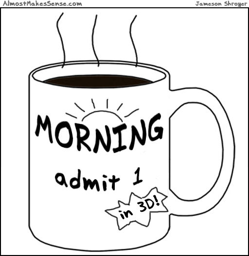 2014-02-07-morning-admit