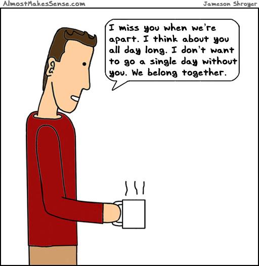 2014-02-11-coffee-desire