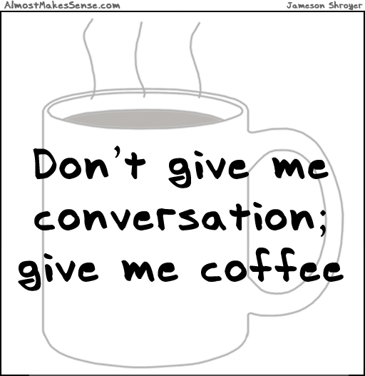 2014-02-20-conversation-coffee