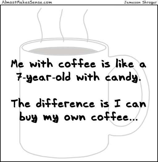 2014-02-24-candy-coffee
