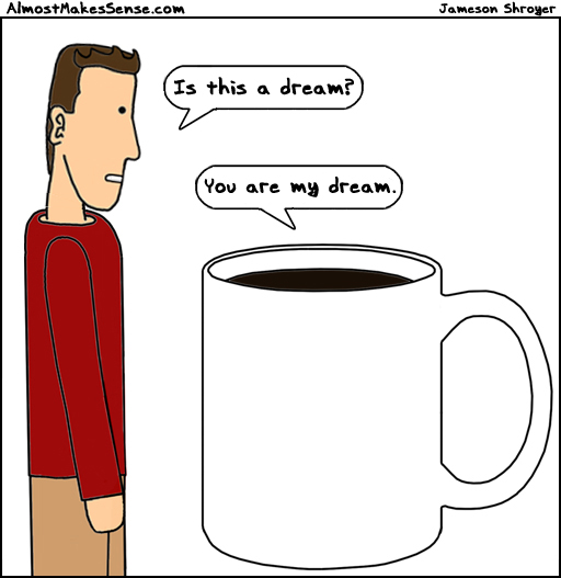 2014-03-29-coffees-dream