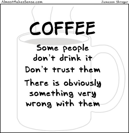 2014-04-14-trust-coffee
