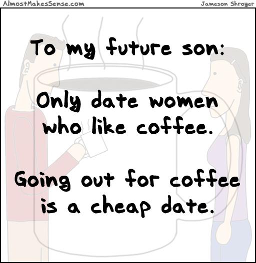 2014-05-10-coffee-date