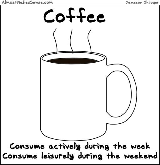2014-05-26-coffee-consume