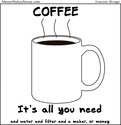2014-05-27-coffee-need
