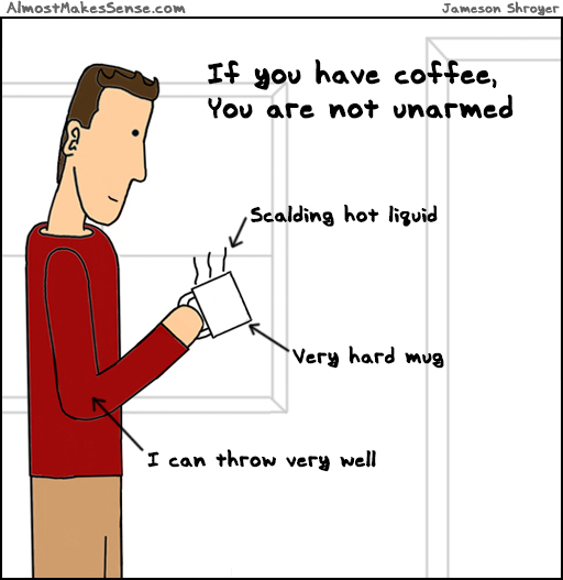 2014-06-06-coffee-unarmed
