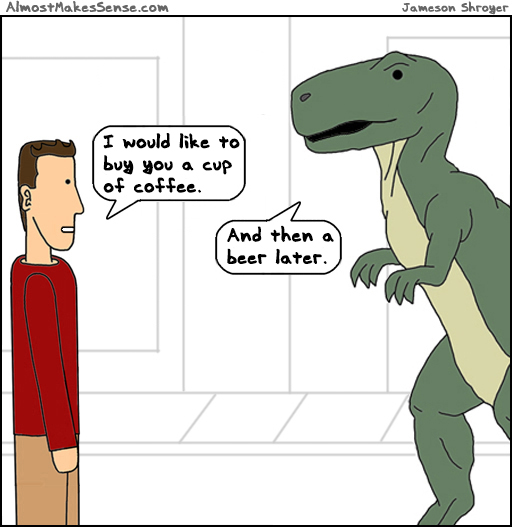 2014-07-22-dinosaur-coffee