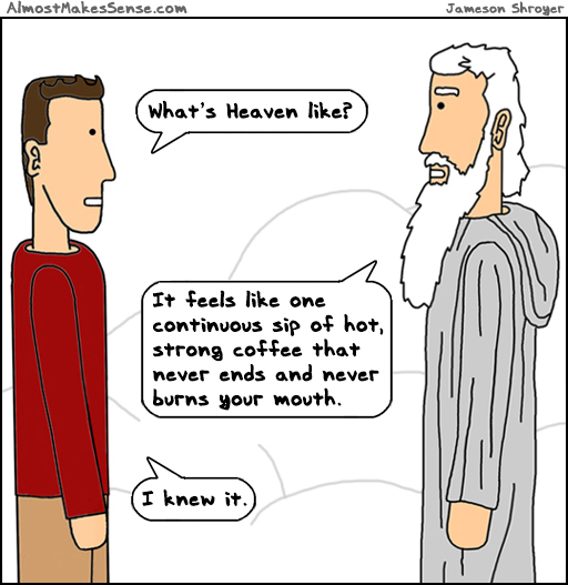 2014-10-24-heaven-like-coffee