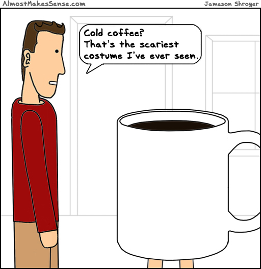 2014-10-31-coffee-costume