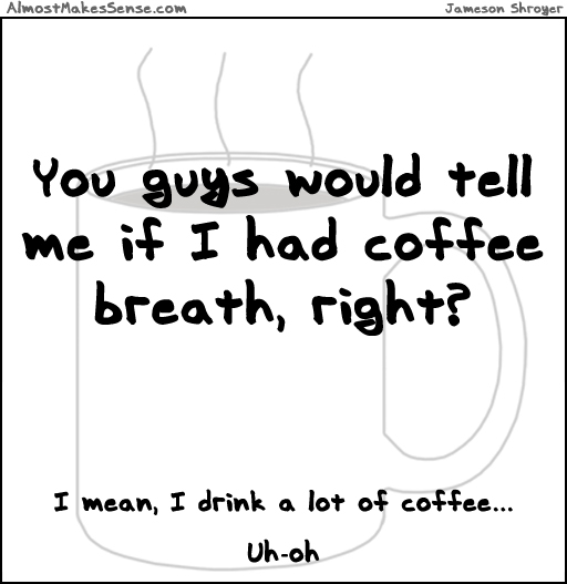 2014-12-16-coffee-breath