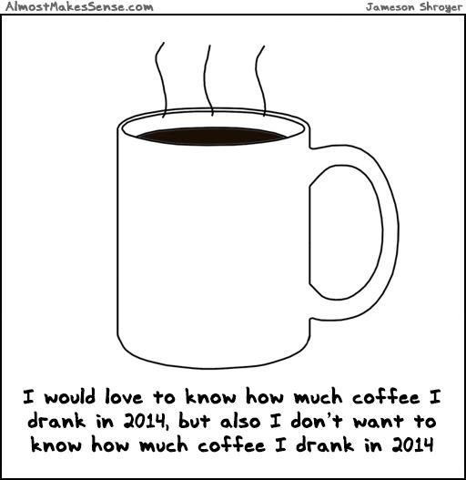 2015-01-01-coffee-2014