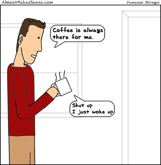 2015-01-06-coffee-is-there