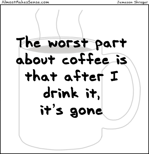 2015-01-12-coffee-gone