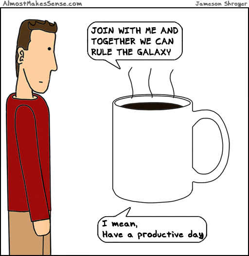 2015-01-19-coffee-galaxy
