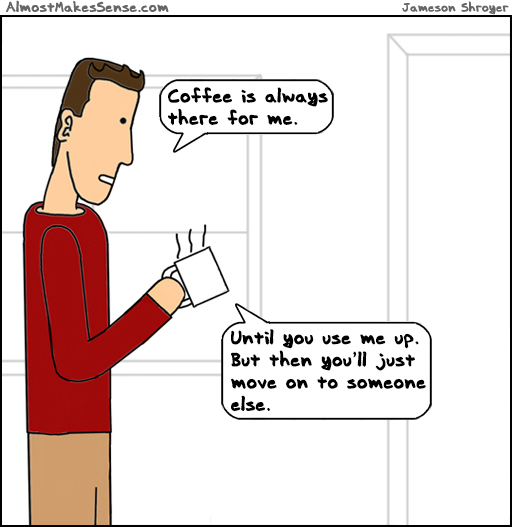 2015-02-11-coffee-use-up