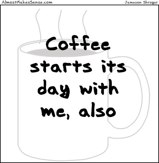 2015-02-20-coffee-starts