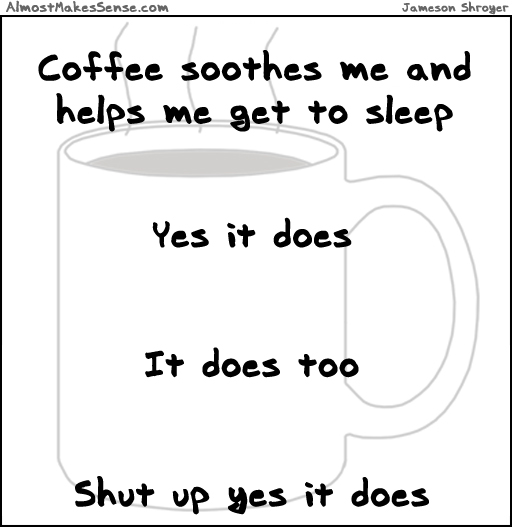 2015-03-08-coffee-sleep