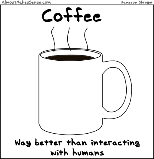 2015-03-17-coffee-interacting