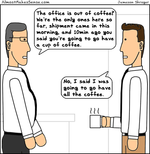 2015-03-19-all-the-coffee