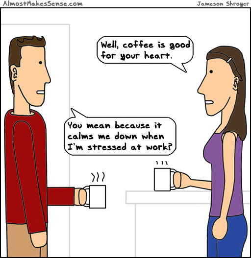 2015-03-27-coffee-heart