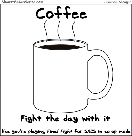 2015-03-30-coffee-final-fight