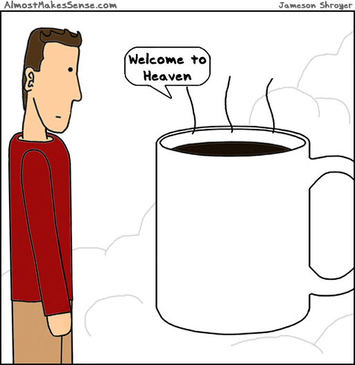 2015-04-23-coffee-welcome-heaven