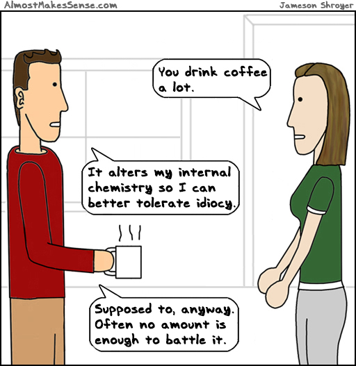 2015-04-25-coffee-idiocy