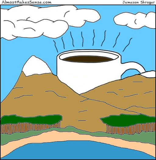 2015-04-26-coffee-rise
