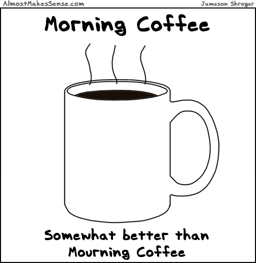 2015-05-18-mourning-coffee