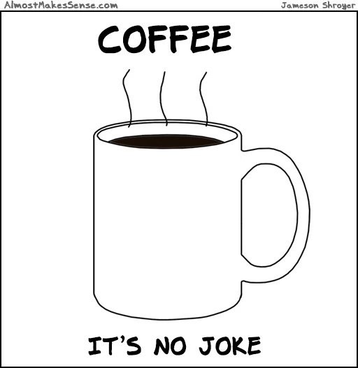 2015-07-20-coffee-no-joke