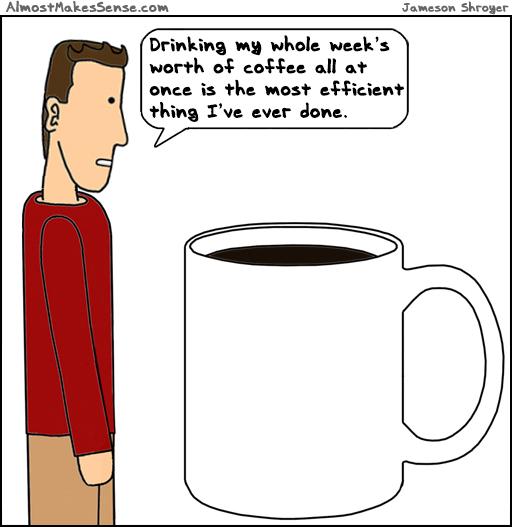 2015-07-27-week-coffee