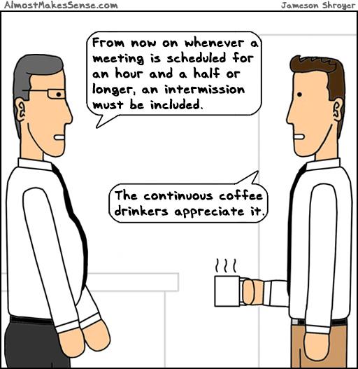 2015-08-12-continuous-coffee-intermission