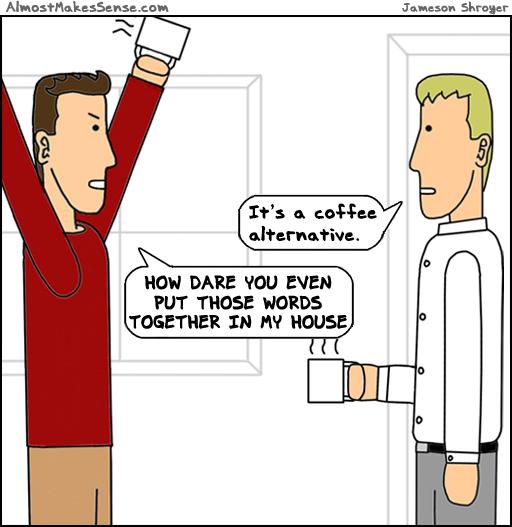 2015-08-19-coffee-alternative