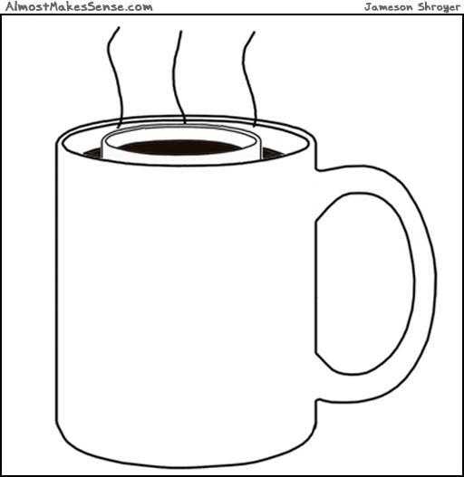 2015-09-22-subcoffee