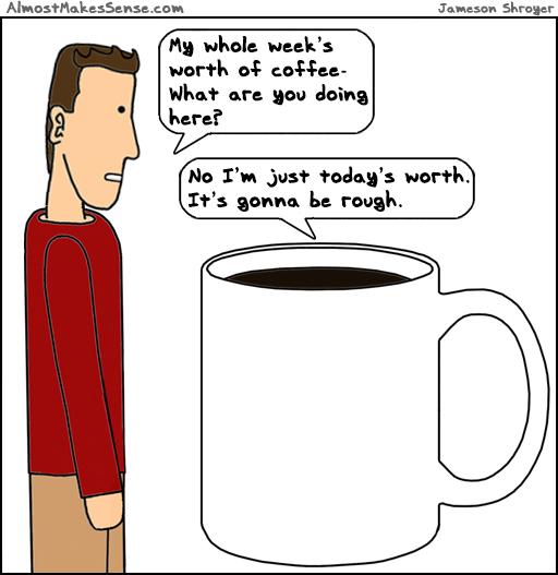 2015-09-23-todays-coffee